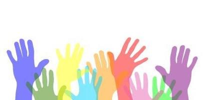 Missio cherche des bénévoles francophones