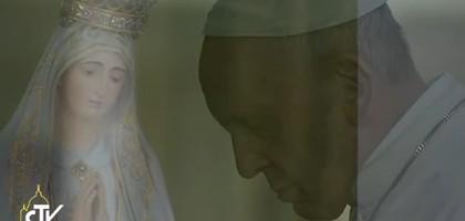 Intention de prière du Pape François