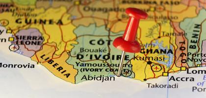 Tijd voor ware verzoening in Ivoorkust