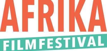 Vrijkaarten voor het Afrika Filmfestival