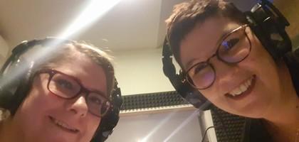 "Vanaf 10 oktober 2017: ""Missio Werkt"" op Radio Maria"