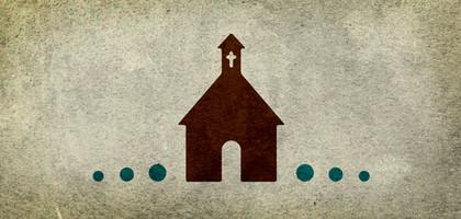 Duitse kerk werkt aan missionair toekomstplan