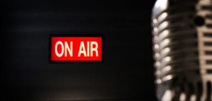 Ook volgend werkjaar Missio op Radio Maria