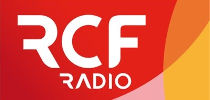 Présentation de la campagne Missio 2018 sur RCF Bruxelles
