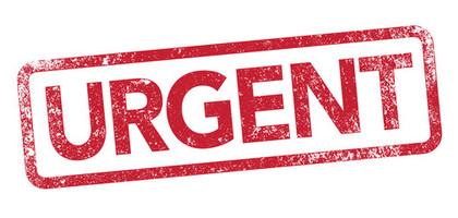 APPEL URGENT | Solidarité en temps de pandémie