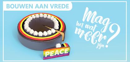 Vlaamse Vredesweek