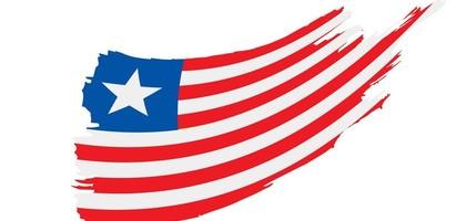 Liberiaanse bisschoppen klagen wantoestanden aan