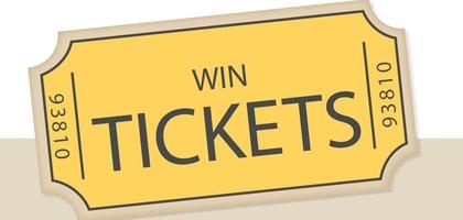 Win tickets voor het Afrika Filmfestival