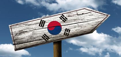 Zuid-Koreaanse bisschoppen maken zich zorgen