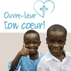 Campagne 2020 FR